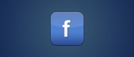 facebookのいいねboxを高さを変更して再設置してみた