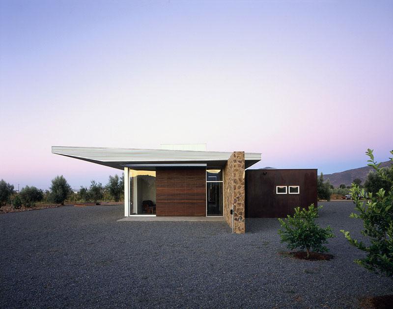 Sebastian-Mariscal-Studioza, Architecture, Design, House, Interiors