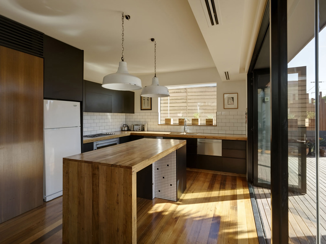 Barrow-House, Andrew-Maynard-Architects, house, design