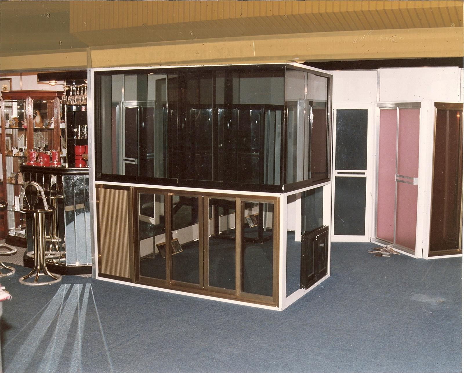 Puertas De Baño Plegables:Download puertas de baño, plegables, persianas y mosquiteros