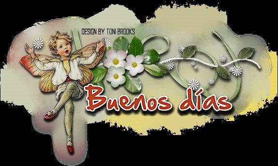Saluda al foro - Página 40 Tb_100_buenos_dias