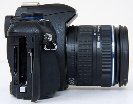 http://op3cyg.blu.livefilestore.com/y1pNxAG7YhafnDHVUfv0cHbLDBU5q8wt7bNMEOdF9xh3iSDNfZfjyBUMFO2e33bs8ZKA-DKFDsFRU6E_uL5dvoiULhsmSWvTYB1/camera-side2.jpg?psid=1