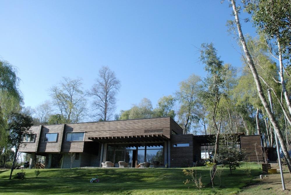 Casa-MM2,Klaus-Matuschka,casas,diseño,arquitectura,decoracion