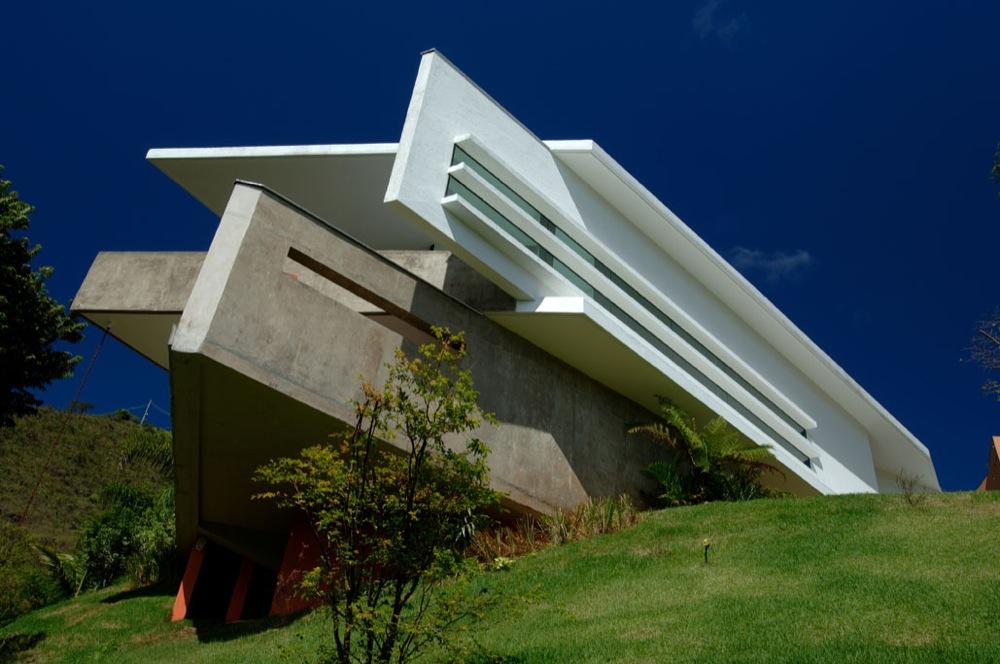 Vivienda,casa_Novalima,Danilo_Matoso,decoracion,arquitectura,architecture