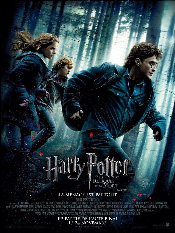 http://muwz5a.blu.livefilestore.com/y1pfJXLL0DryN5jVK2G8MGPdin2ivKWsesa5DQTR1PUb1PFW4XoeZ1L9dLrciateanpQVZJgxW54LSX2JK5J5PfxVIA0GZQrrdR/Potter.jpg?psid=1