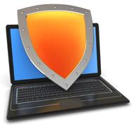 Онлайновый курс Стэнфорда по компьютерной безопасности