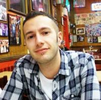 Le interviste di #backstagediunmanga: Marco Franca, traduttore (seconda parte)