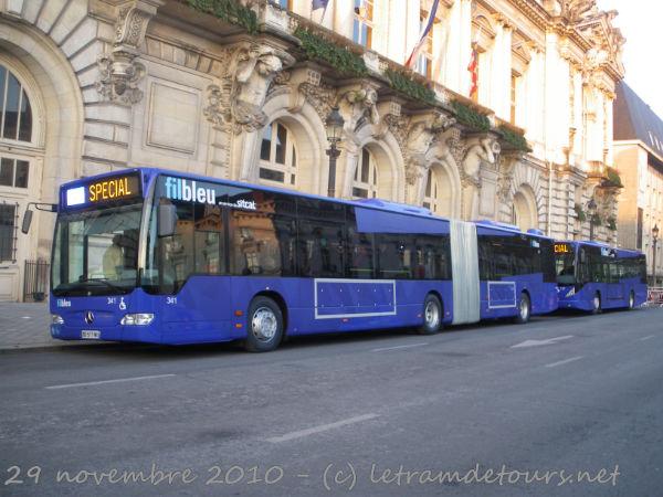 Présentation des bus 29%20novembre%202010%20(111)