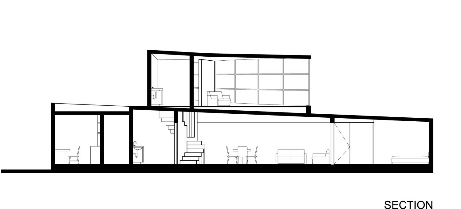 house,Mixcoac-House,FRENTE_PRODUCTORA,architecture