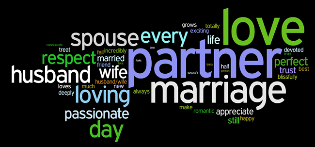 marriage.jpg?rdrts=225359637