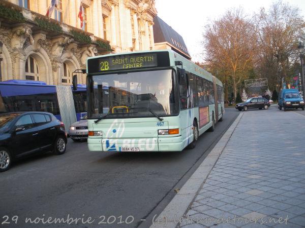 Présentation des bus 467%20Heuliez%20GX417%20-%2029%20novembre%202010%20(Place%20Jean-Jaur%C3%A8s%20-%20Tours)