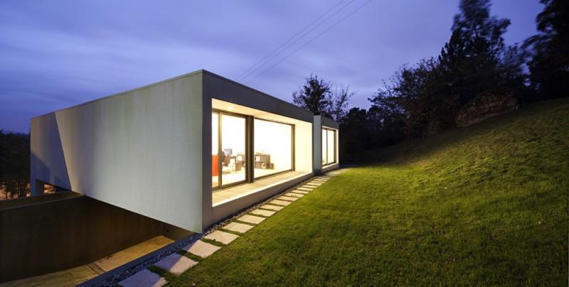 Casa Cambeses - Rui Grazina Arquitectura+Design