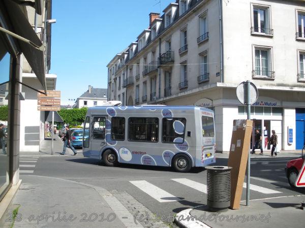 Présentation des bus 240%20Gepebus%20Oreo%2022%20le%2028%20avril%202010%20(4)