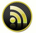 RSS di n3d0