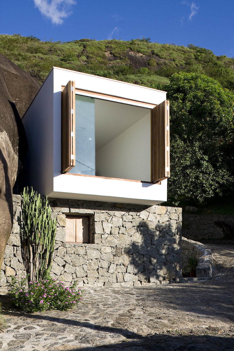 Casa-Box,Alan-Chu,Cristiano-Kato,diseño,arquitectura,interiores