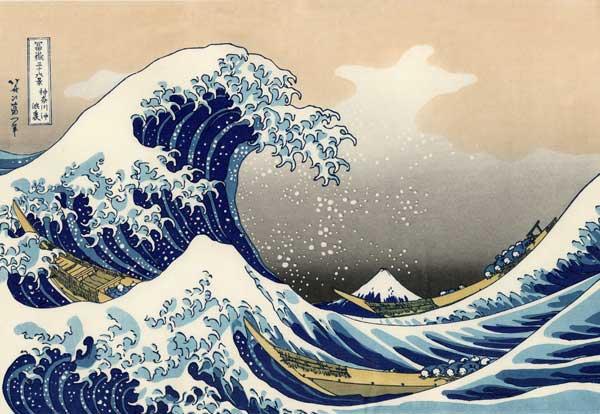 Científicos avisan de un próximo mega-tsunami en Sumatra