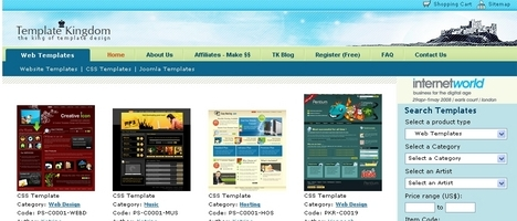 Webサイトを制作する際に参考にするサイト集