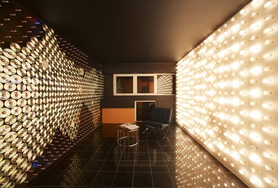 Complejo Habitacional Bumps, SAKO Architects, Arquitectura, Vivienda-Colectiva, Housing