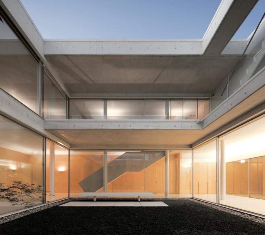Casa en Leiria - ARX