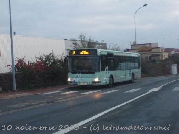 Présentation des bus 959%20Irisbus%20Agora%20Line%20-%2010%20novembre%202010%20(Rue%20du%20Professeur%20Philippe%20Maupas,%20Chambray-l%C3%A8s-Tours)