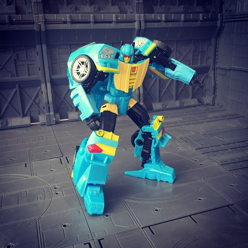 nightbeat_repaint