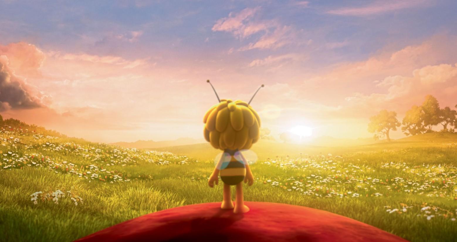 l'ape maia il film 4