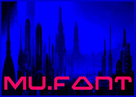 mu-fan logo