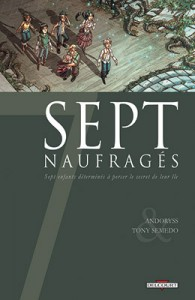 sette_7_naufraghi_cover