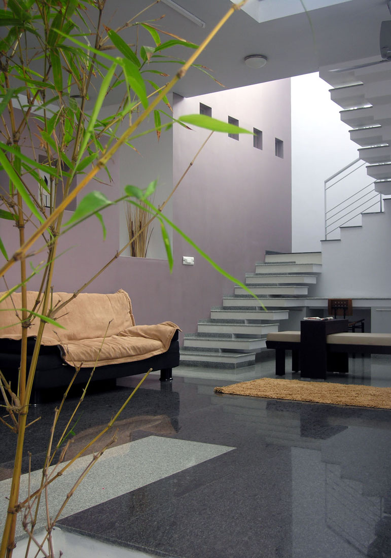 Housearchitects