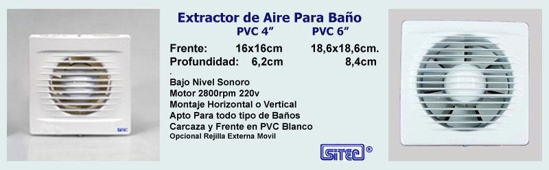 Extractores De Baño En Quilmes:campanas de cocina lã nea de campanas tst