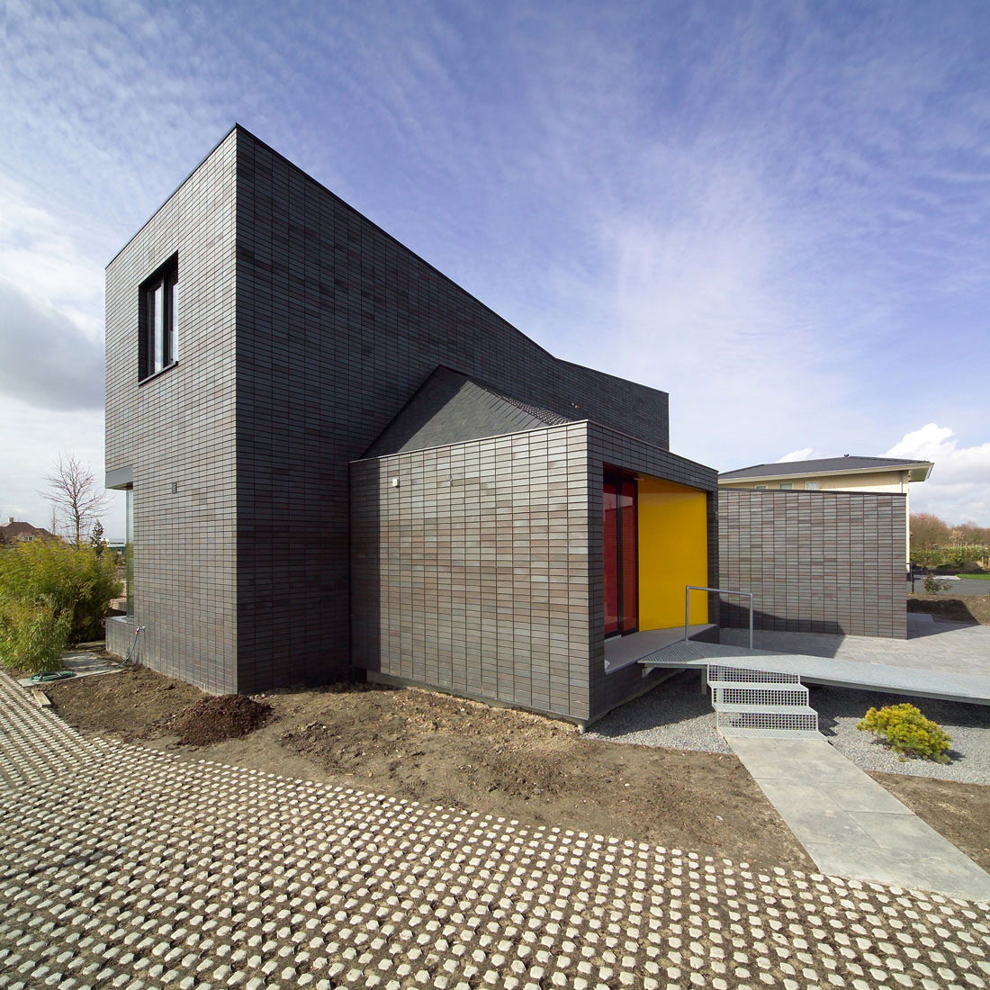 house-m-marc-koehler-architects