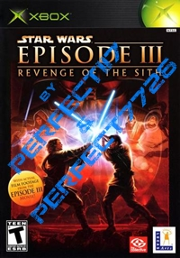 film written and directed by George Lucas. It is the sixth film