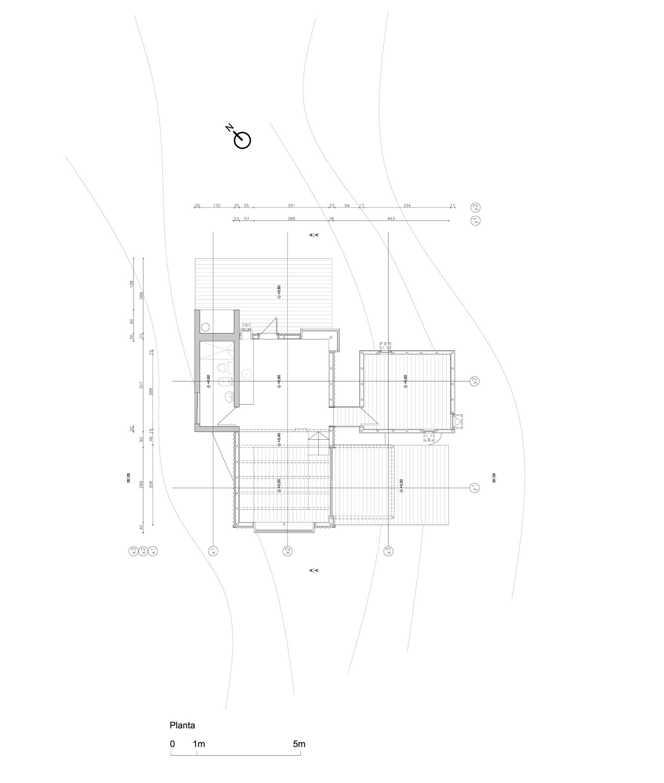 house,casa,arquitectura, interiores