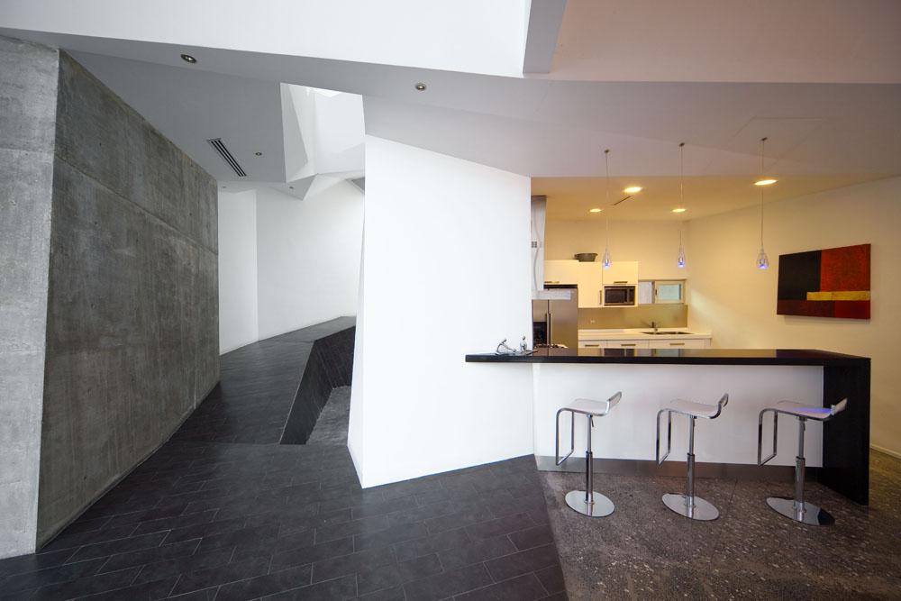 7XA-taller-de-arquitectura, casas, diseño