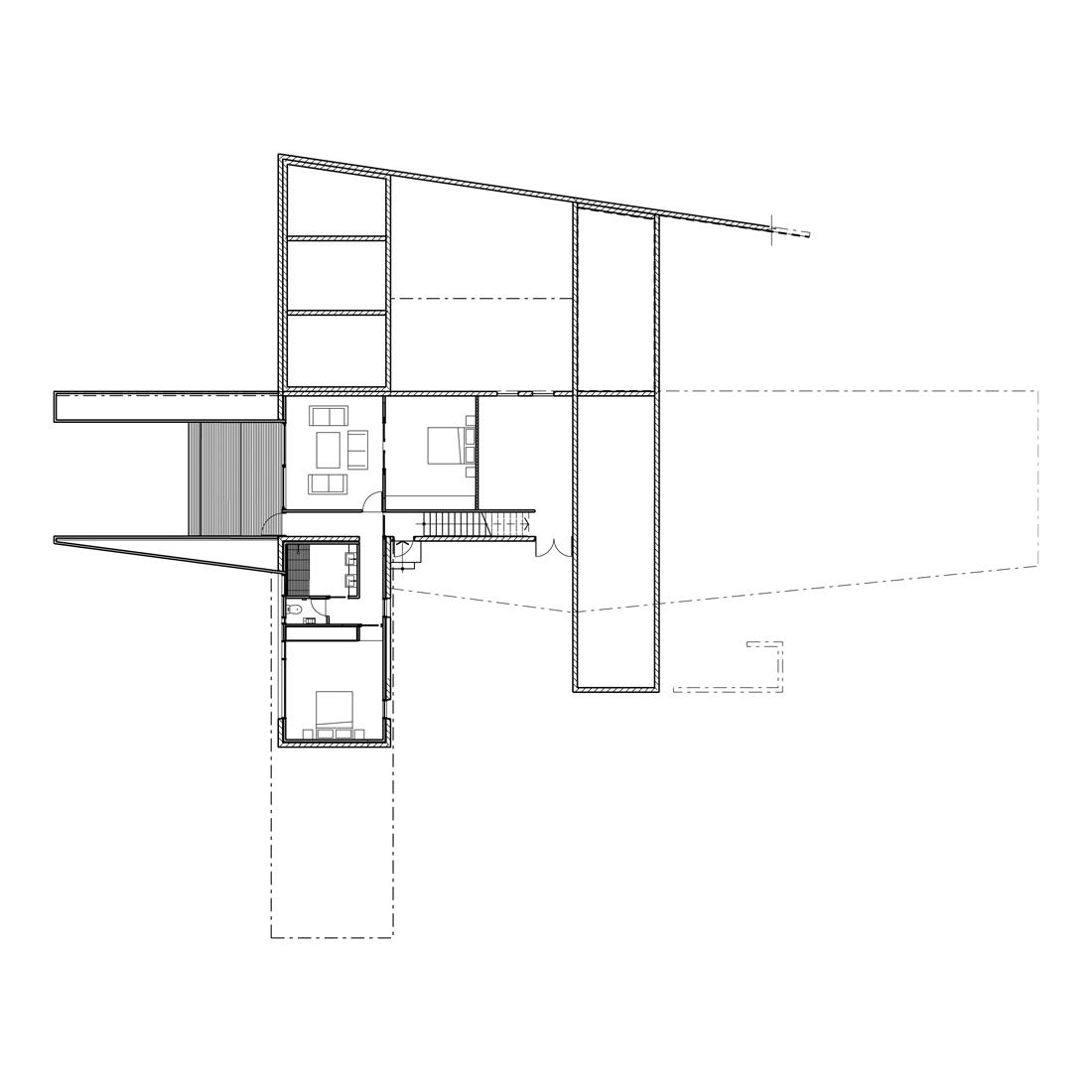 Casa en Cabo Schanck - Jackson Clements Burrows