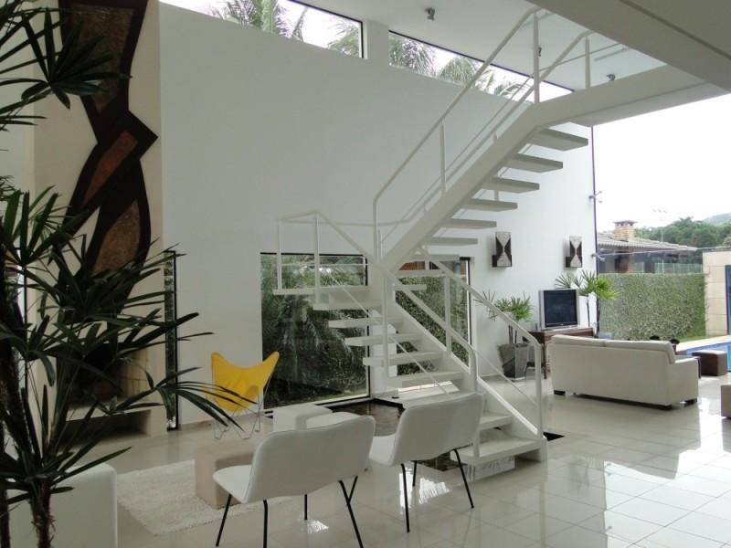 Casa Acapulco - Flavio Castro Arquitectos