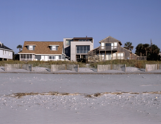 Jetty House - Cube design + research, arquitectura, casas-de-playa, diseño