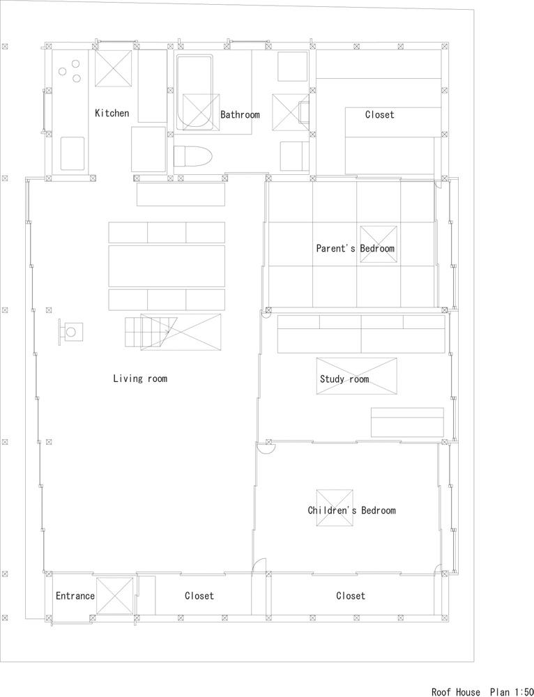 house,casa,arquitectura