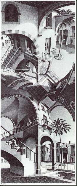 Escher5