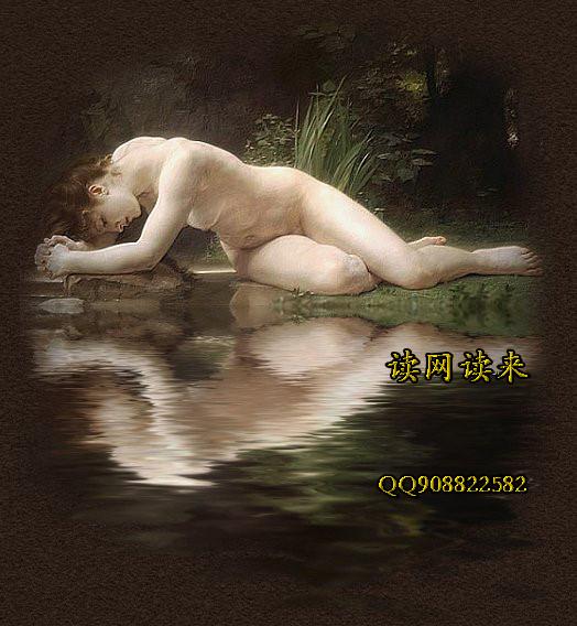 2010年05月22日 - 读网读来 - 虚幻的网络,真实的情感。