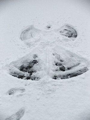 ангели в снегаангели в снегаангели в снегаангели в снегаангели в снегаангели в снегаангели в снега