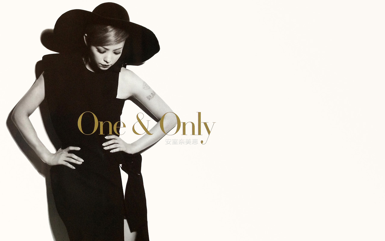 glamorous abril 2013 wallpapers namie amuro live the