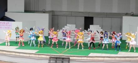 yomipuri21-01.jpg (440×202)