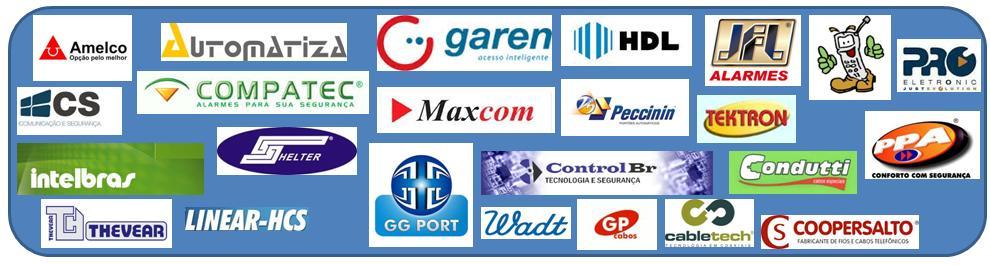 www.maxvendas.com marco sold� maximus sistemas eletronicos www.maxvendas.net.br www.shoppingcomercial.com.br F.D.N.SOLDA ELETRONICOS ME FDN SOLDA ELETRONICOS ME TRANSNET DISTRIBUIDORA BRASILSEG VIASEG DISTRIBUIDOR DE SEGURAN�A MOTORAL CUNHA DISTRIBUIDORA PLANTEC DISTRIBUIDORA DPS SEGURAN�A WES DISTRIBUIDORA INTERSEGSP interseg sistemas eletronicos TELMAN INTERGODO SAT IMAGEM porteseg  route66 wadt bellfone pabx europa policom apex telecom ampec Amelco Automatiza Garen Hdl JFL_alarmes  proquality CSELETRONICA compatec maxcom intelbras peccinin shelter thevear linear hcs ggport wadt controlbr tektron condutti gpcabos coopersalto cabletech max vendas www.maxvendas-br.com www.shoppingcomercial.com.br telecomando speed door ppa sdloja speeddoor safe seguran�a Verisure hagana teleatlantic  siemens monitoramento sekronalarmes sindiconet www.maximus.com.br  maximussistemas   lockedsistemas bps4042, cabeamento estruturado, telefone, interfone, central de pabx, Centrais portaria, pabx leocotron,pabx siemens, xerox, manuais de pabx, manual de pabx, pabx batik,pabx intelbras, pabx euroset,pabx saturno 112, ieee, havi, Brasil, marco antonio solda, sebastiao campos de Gouvea, salvador d'angelo, fabio ramos, instala��o, instala��es, residencial, residenciais, alarme, alarmes, cerca el�trica, cerca eletrica, choque, discadora, compatec, sep, alarmes taikon,alarmes royal, categoria 5, categoria 6, cabos, emendas, conectores, utp, conduites, canaletas, mola dorma,molas dorma, molas soprano, mola soprano, maxcom, thevear,pabx panasonic, lider, lg, hdl, amelco, telcon, quad2 e-1, 80-sa, stm-1, optico, fsh3, fs300, nrp, am404e, amsext, ambe,arjonas, crescendo, am-2 96s dsp, hasselriis 119, hasselriilss, hasselriss 213/590, dla-m2, sherlock, 231a, 40146, helix, badisco, ts100, cable map, x60, x71, dtdr, linha top, power meter, wm-11, le e e0 series fo e ao, soprador de cabos, puxador de cabos, girandas, acessorios de puxador, soprador de guias, ucn, ucnp, vf45, unicam, fibrlok,pabx avaya