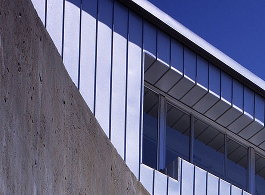 house,casa,Belmont_House,Hariri-Hariri,Architects,arquitectura