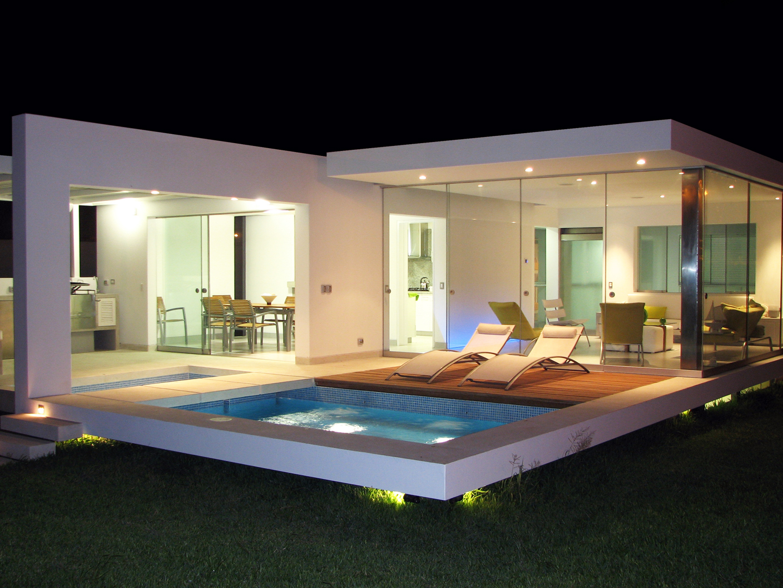 Casa en Playa Palabritas