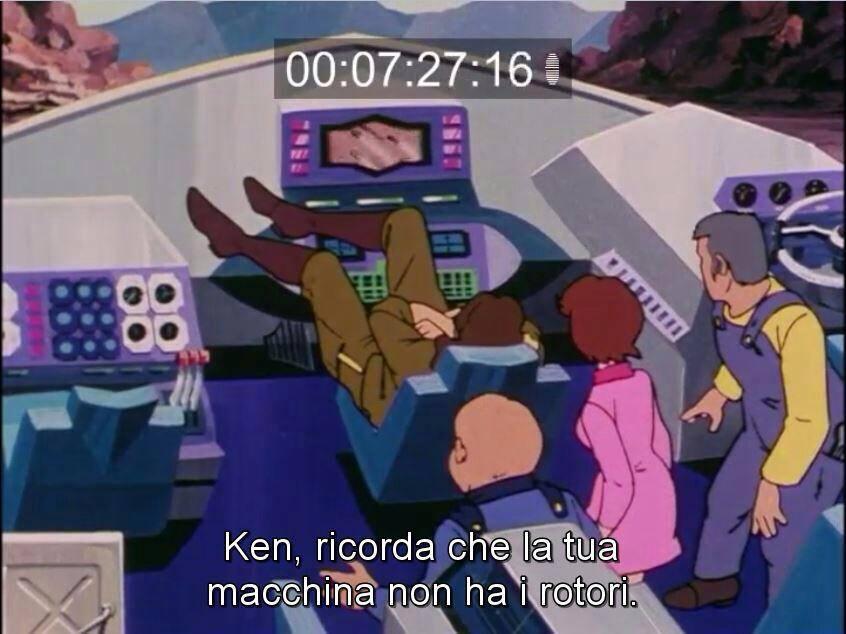 ken falco 3