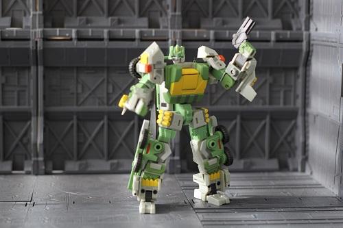 Springer_robot_4