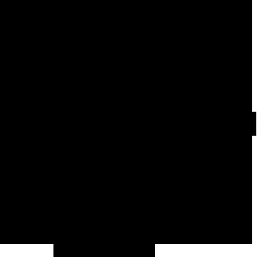 Gian hàng Vinhvumobile tại vOzforums