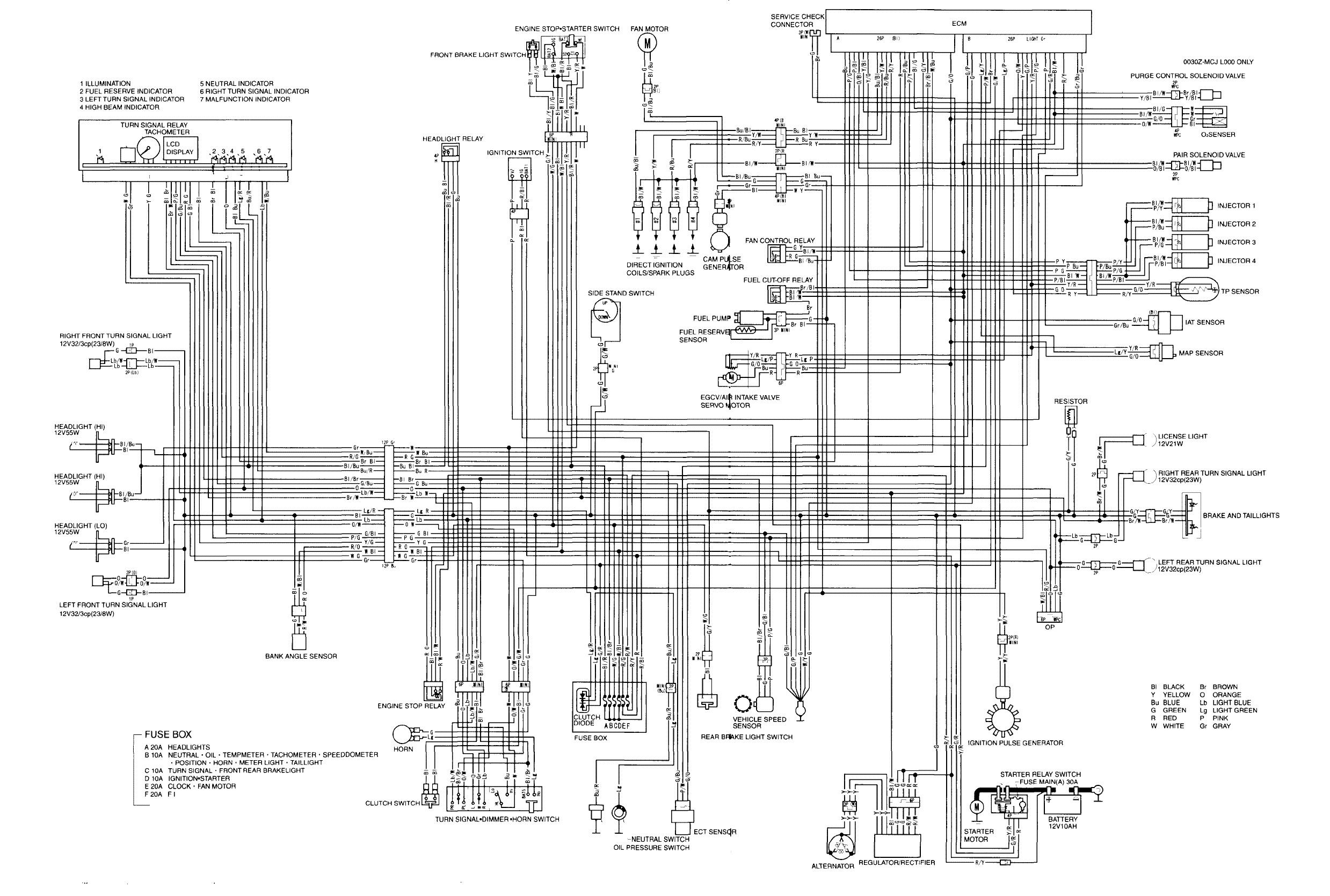2005 cbr600rr wiring diagram 2006 cbr600rr wiring diagram 2006 image wiring diagram 2006 cbr600rr wiring diagram 2006 auto wiring diagram